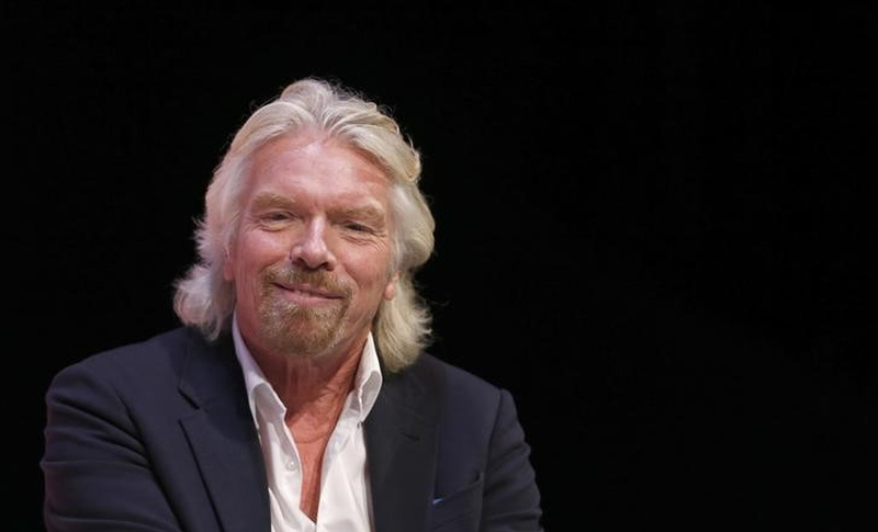 Want to be an entrepreneur? Leave politeness at the door   BEAMSTART News
