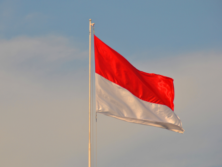East Ventures announces new $30M fund to continue investing in Indonesia | BEAMSTART News