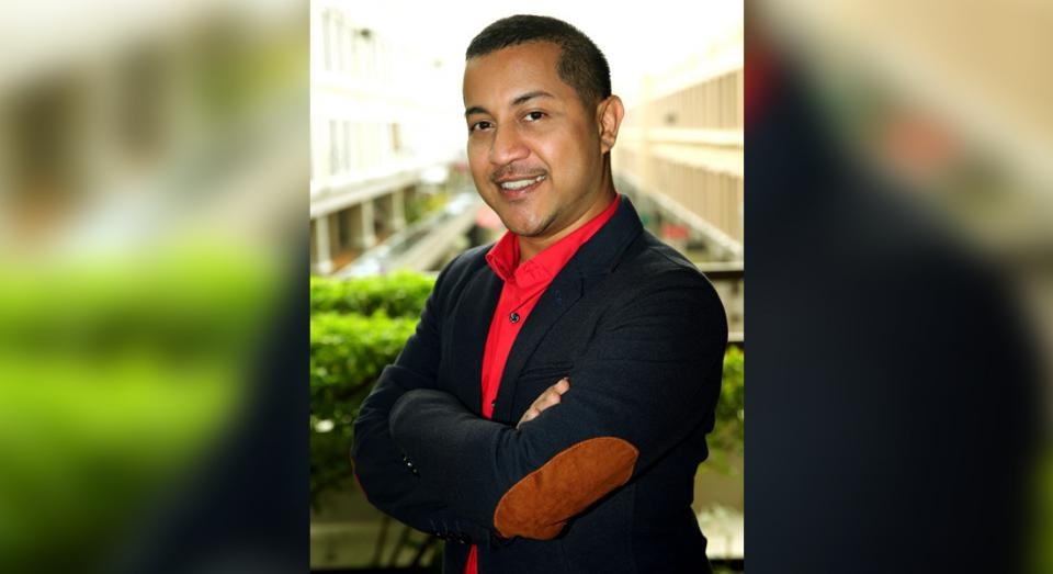 Johan Nasir of MAAYE on witnessing the development of Malaysia's startup ecosystem.