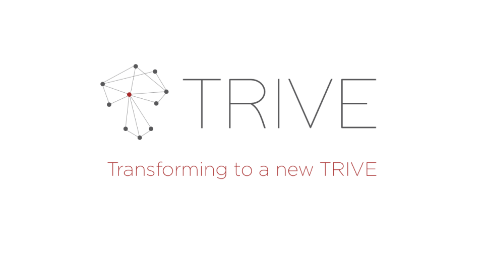 TRi5 Ventures rebrands to TRIVE, offers free administration of Startup SG Founder Grant | BEAMSTART News