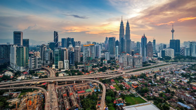 Malaysia capable of achieving GDP of RM2 trillion by 2022   BEAMSTART News