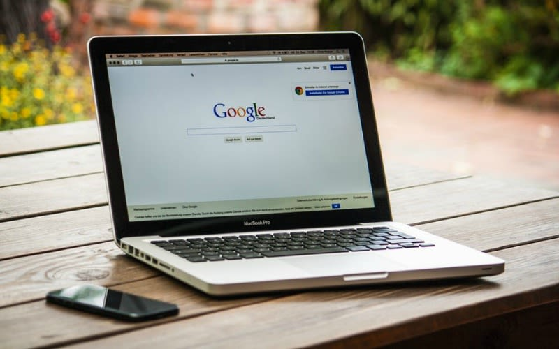 How to bring Google's 'View Image' button back to search results