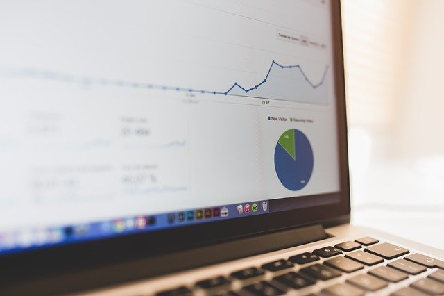 These Are The SEO Trends You Should Pay Attention To
