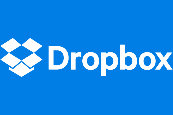 Dropbox files to raise $500 million in IPO