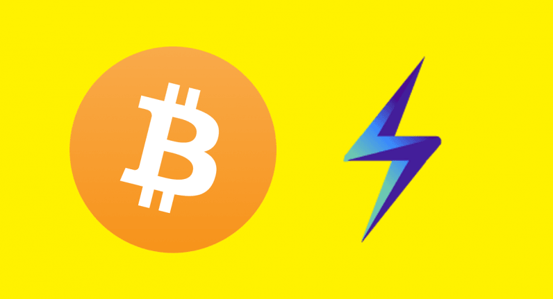 Bitcoin developer warns Lightning Network is flawed and likely vulnerable to DoS attacks