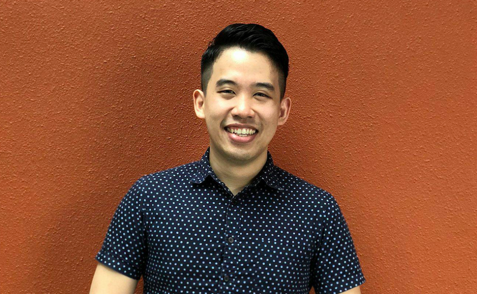 The journey of bootstrapping a startup in a heavily regulated industry in Singapore