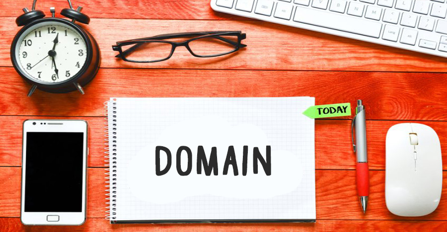 Top-level domains are evolving — and marketers should take notice