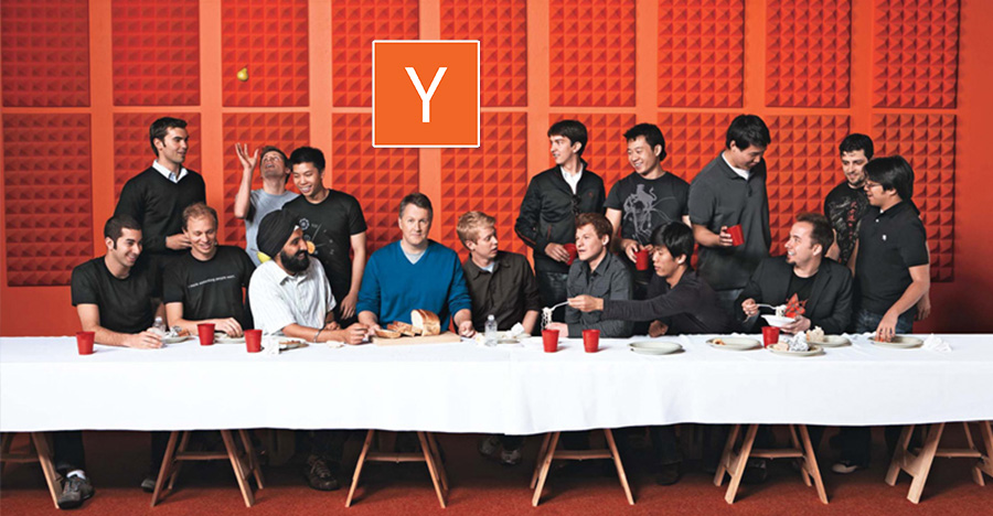 Y Combinator quietly launched Series A, a program that helps startups pitch the right VC, at the right time