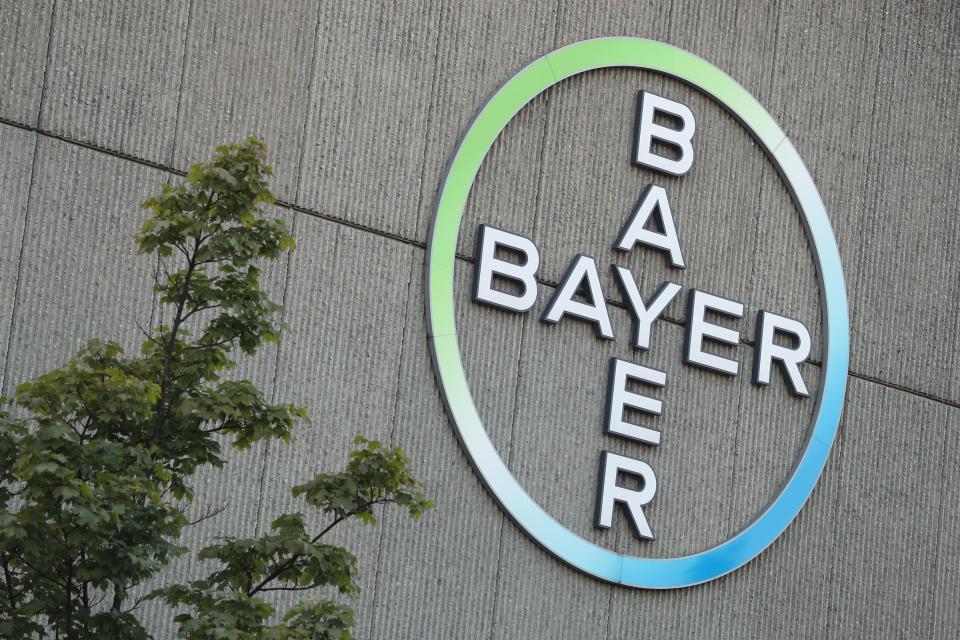 Bayer Says It Will Halt Sales of Essure Birth-Control Implant   BEAM