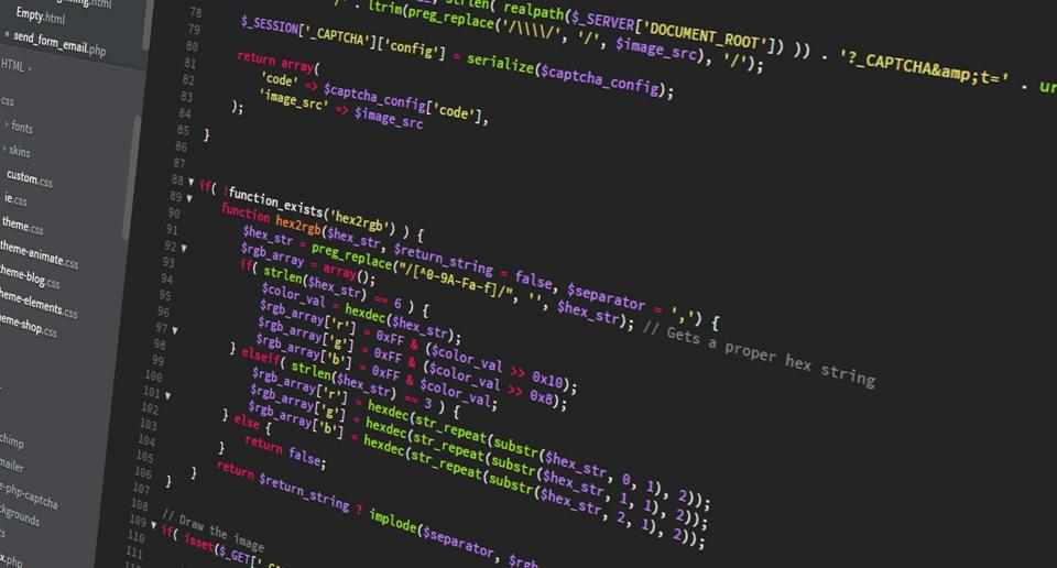 How reinventing software testing can transform your business — and change the world