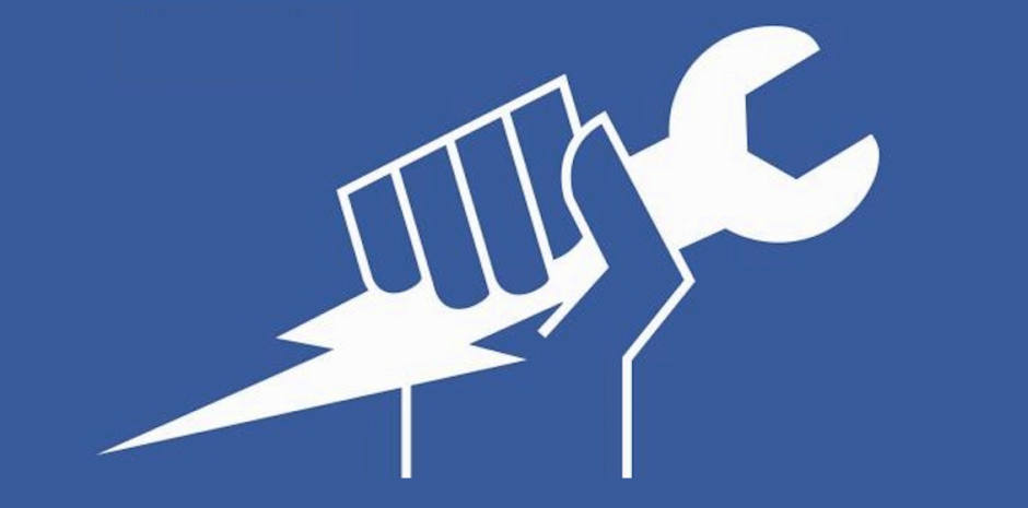 Facebook and the endless string of worst-case scenarios | BEAMSTART News