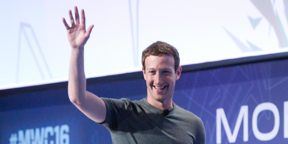 #DeleteFacebook is trending: Here's how to delete your Facebook account