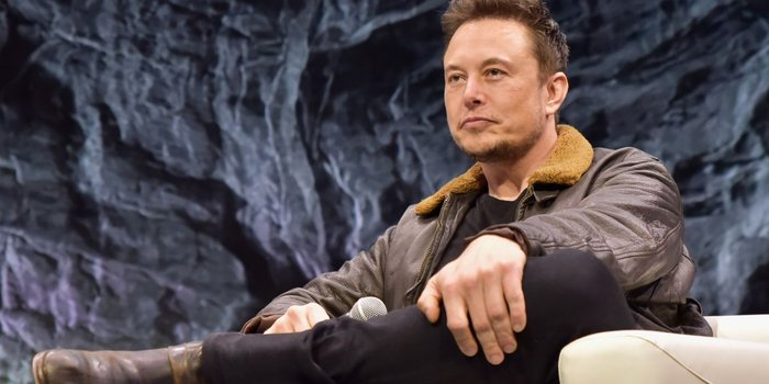 What Elon Musk Can Teach You About Getting Funding for Your Startup