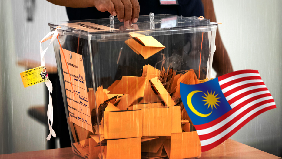 Everything You Need to Know About Malaysia Election 2018 | BEAMSTART News