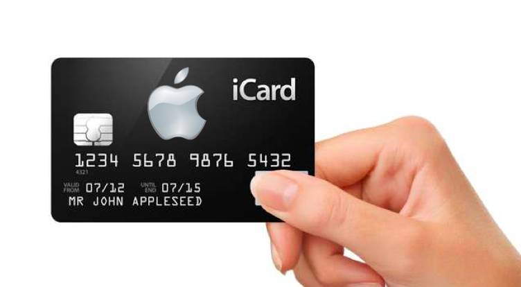 Today in News: iCard is coming? Casio will stop making digital cameras
