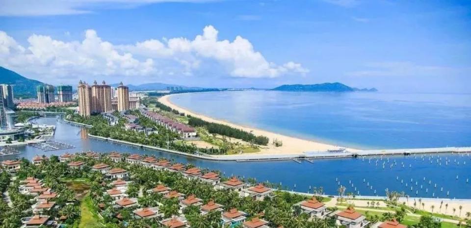 International Talent Recruitment - Hainan Free Trade Port | BEAMSTART News