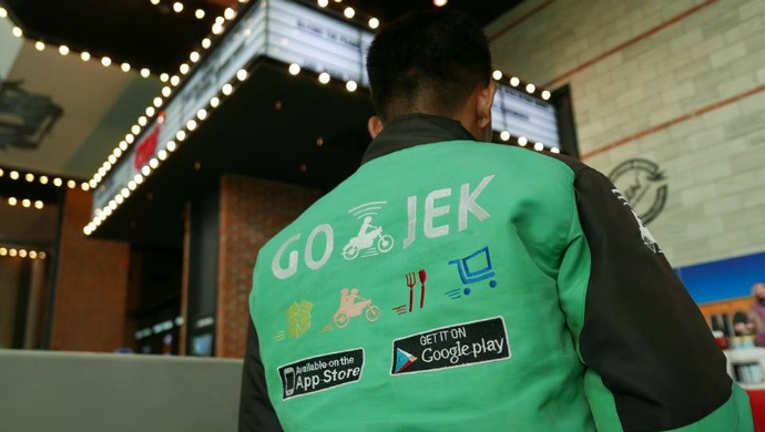 Go-Jek to invest US$500M to support international expansion plan | Beamstart