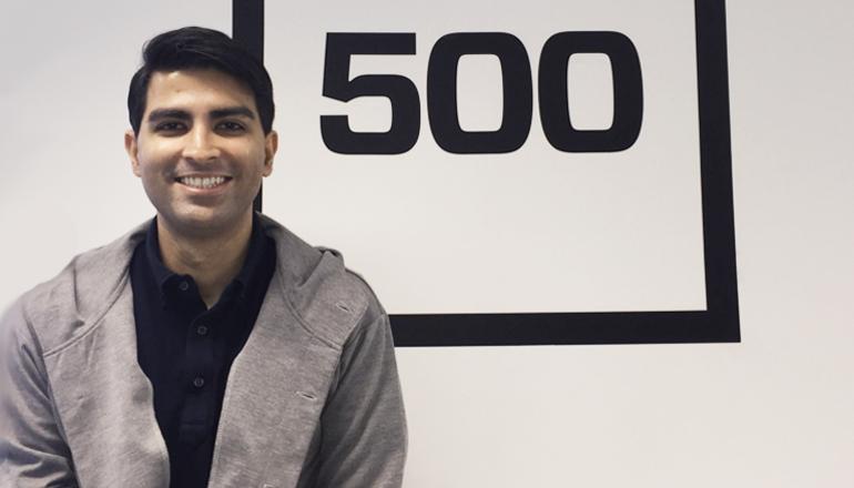 在东南亚投资200多家创业公司后,500 Startup 投资人分享了三点洞察   BEAMSTART News