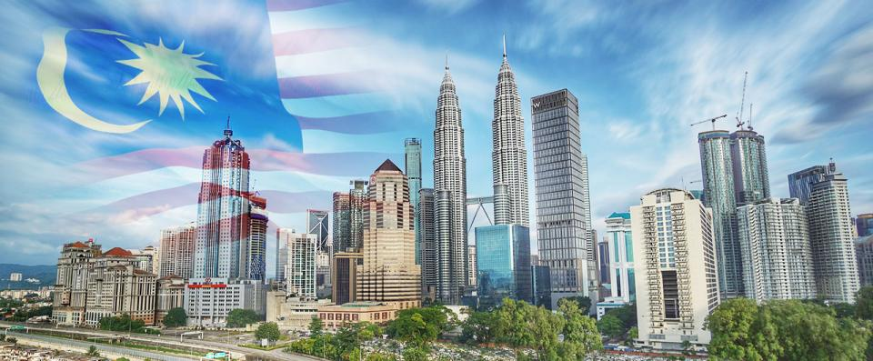 Make You're Malaysian Company Dream a Reality with Us