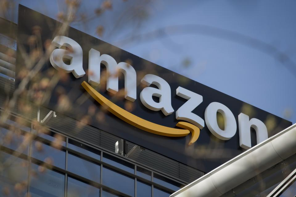 Amazon's HQ2 Location Will Be This Surprise Spot, 'Best Places' Researchers Say | BEAM