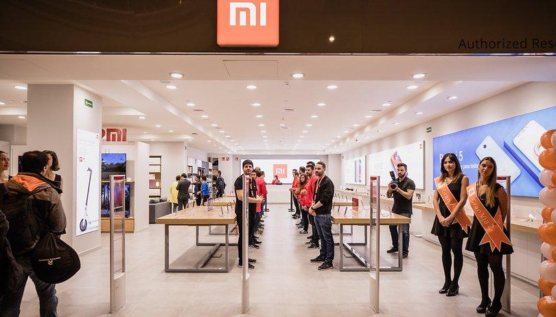 Xiaomi's revenue reached 51.951 billion RMB in 2019 Q2; net profit reached 3.635 billion RMB