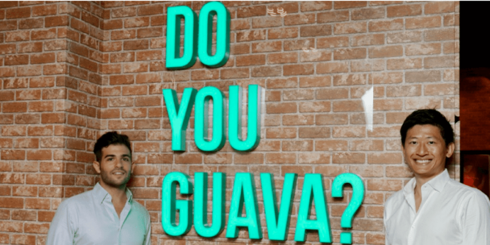 US-based ClassPass acquires Asian rival GuavaPass
