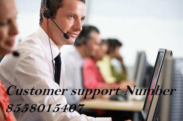 How to I Call pc matic customer service | BEAM