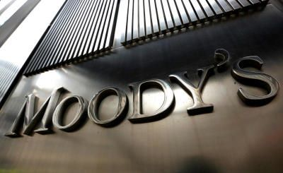 Moody's sees risks rising for Asia's high-yield bond market | BEAM