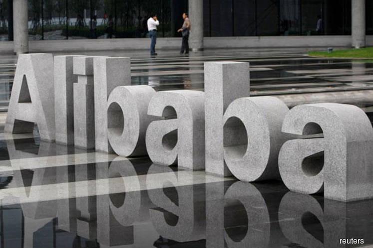 Alibaba is said to postpone some hiring, cut travel spending | BEAM