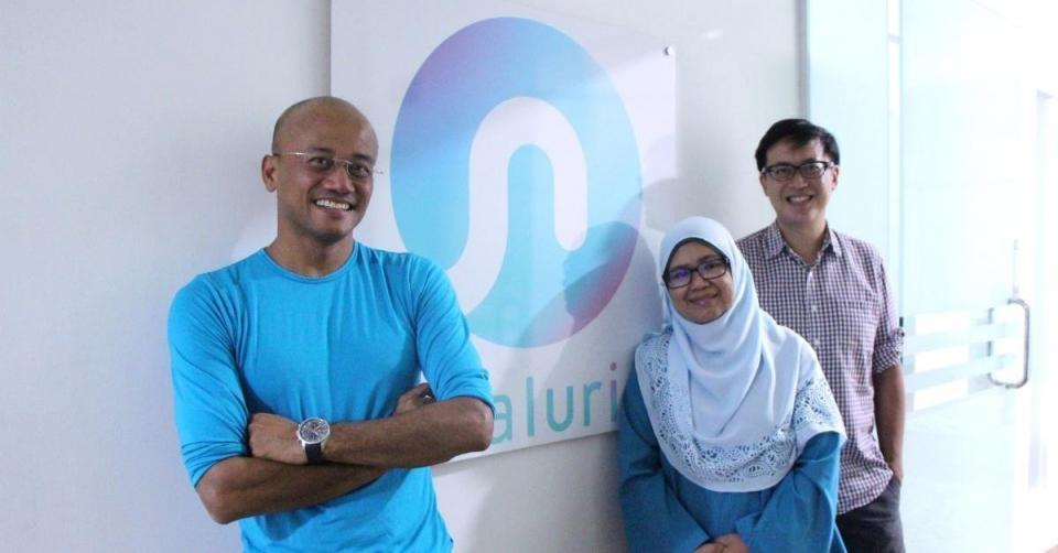 Malaysia's Naluri bags $1.5m pre-series A round; Singapore falls 3 spots in innovation index