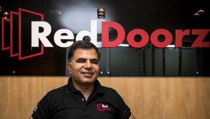 Singapore's RedDoorz raises $45m; Philippines's Edusuite raises over $235k.