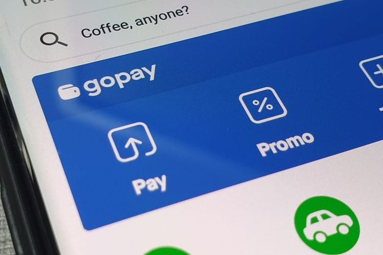 GoPay, Gojek mobile payment app launched on Indonesia's Play Store; UnionBankof the Philippines issues peso-based cryptocurrency | BEAMSTART News