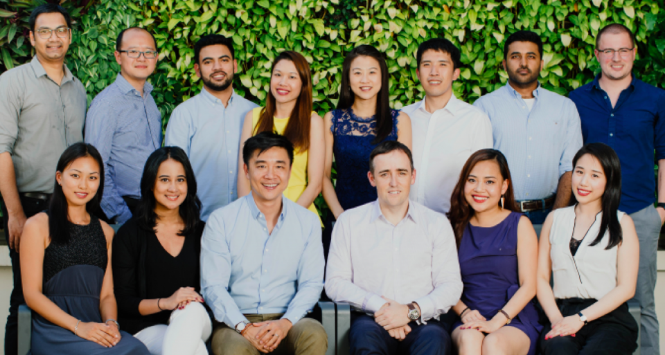 Openspace Ventures to launch $500m fund; Groupon co-founder Eric Lefkofsky just raised another $200m | Beamstart