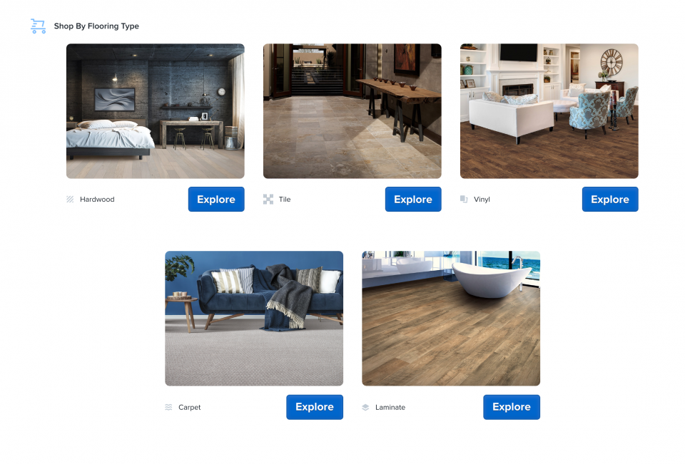 AdHawk raises $13M as it expands into the flooring industry | BEAM