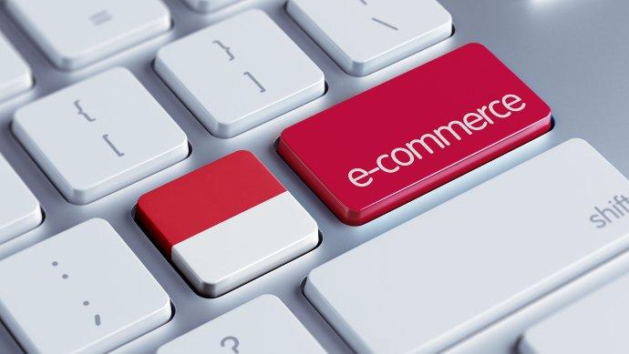 HK's cross-border e-commerce shipping startup Buyandship raises US$2.2M