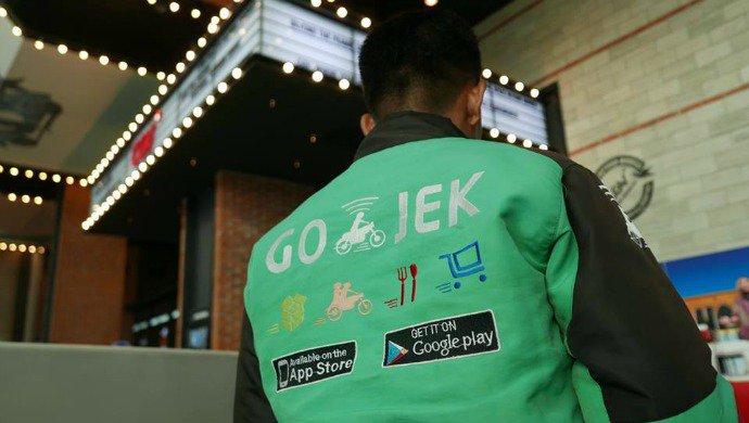 Go-Jek acquires Indian recruitment platform developer AirCTO | Beamstart