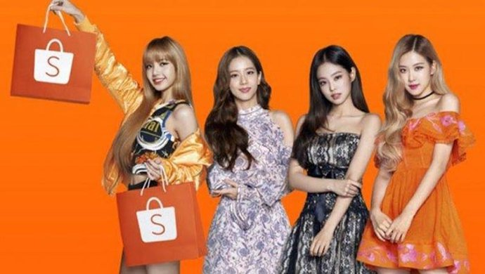 Filipino K-pop fans accuse Shopee of scam over girl group meeting | BEAM