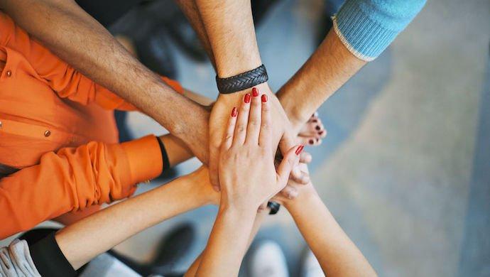 Team collaboration platform Symphony secures US$165M | Beamstart