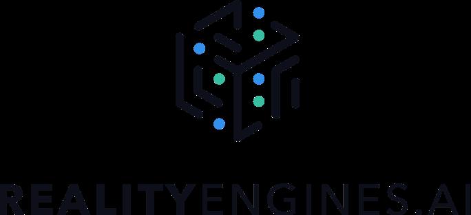 RealityEngines.AI raises $5.25M seed round to make ML easier for enterprises | BEAM