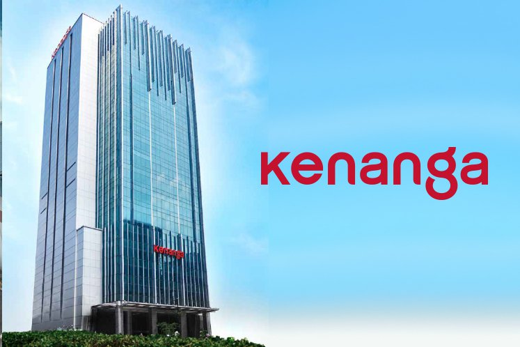 Kenanga Investors launches fund investing in unicorn; Xiaomi setting up own VC firm | BEAMSTART News