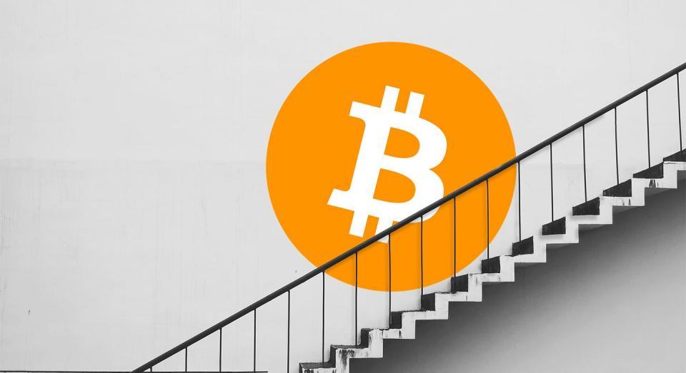 Bitcoin Climbs Above $11,000; JD to Co-Develop Driverless Logistics Vehicles   BEAMSTART News