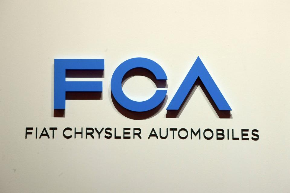 Fiat Chrysler Recalls Over 860,000 Vehicles for Emissions Problems | BEAM