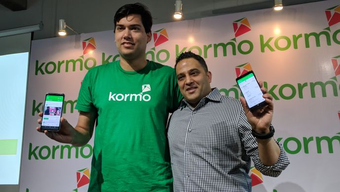 Bangladeshi job portal Kormo enters Indonesia to provide access to informal sector opportunities | BEAM