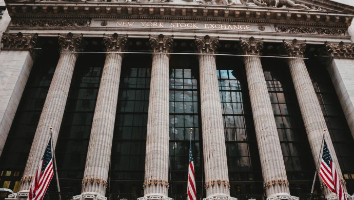 Today's top tech news, March 22: Uber, Pinterest reportedly eyeing NYSE for listing | BEAM