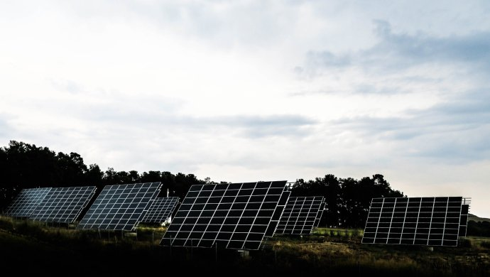 Solar energy startup SolarHome secures additional US$1M from Trirec | BEAM