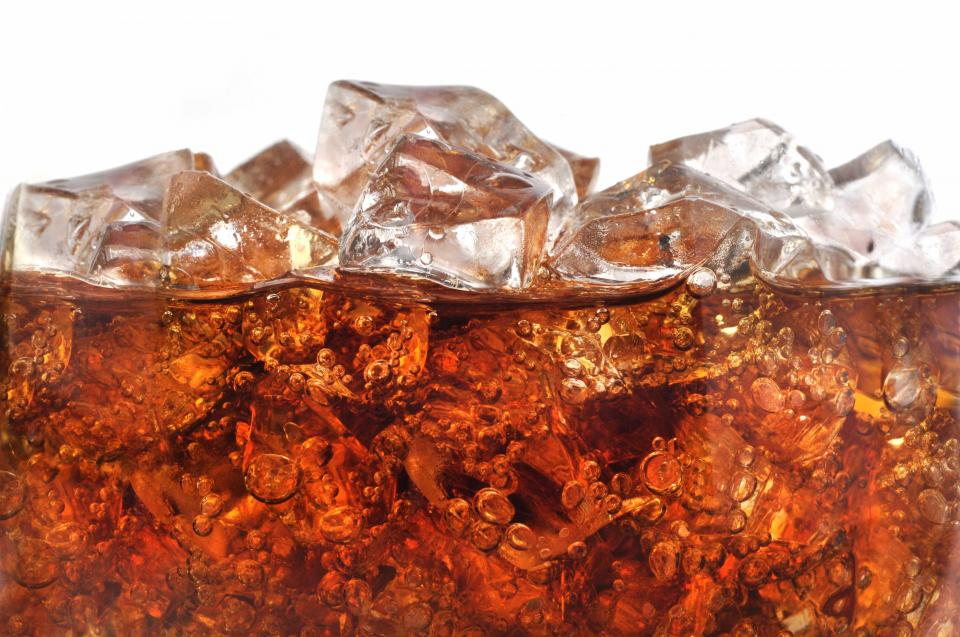 Soda's Last Straw? Corn Syrup May Fuel the Growth of Cancerous Tumors, Research Finds   BEAM