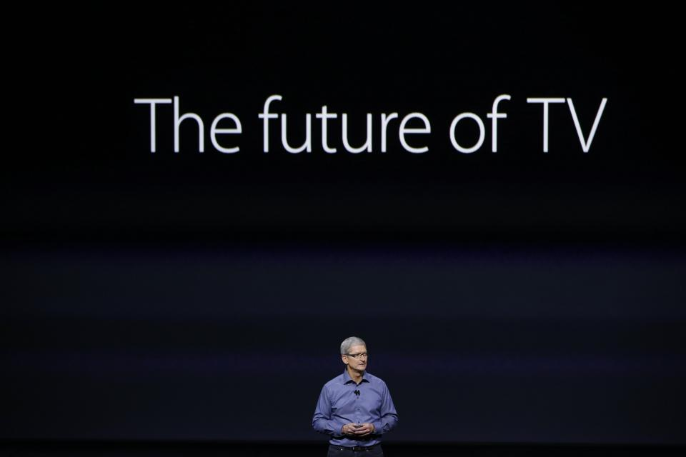 Apple's Two-Word Plan for the Future of the Internet: Subscribe Now | BEAM