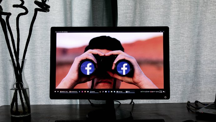 An end of Google-Facebook advertising duopoly could be a boon for adtech | BEAM