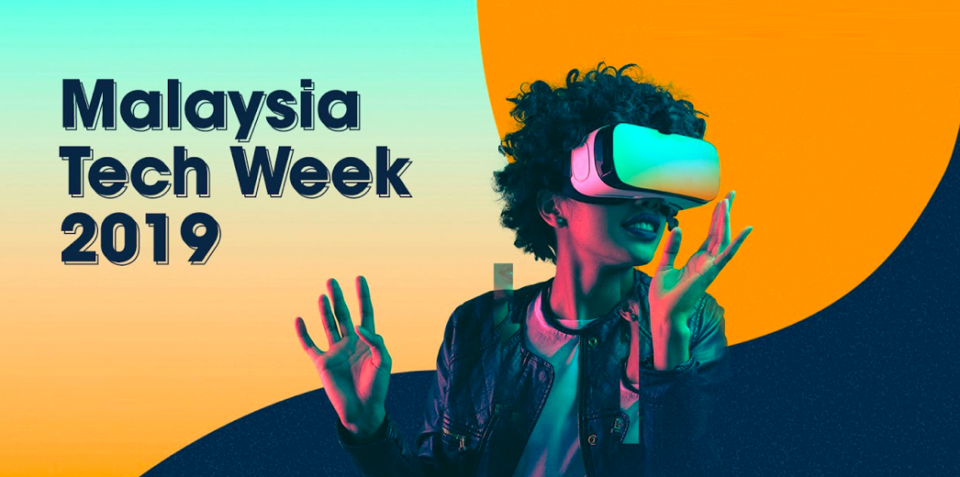 One of Malaysia's most anticipated tech events is taking place this June, and lasts for a week.   BEAM