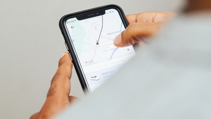 Ola vs. Uber 2019: Which is the Cheaper Ride Hailing Service in India? | BEAM